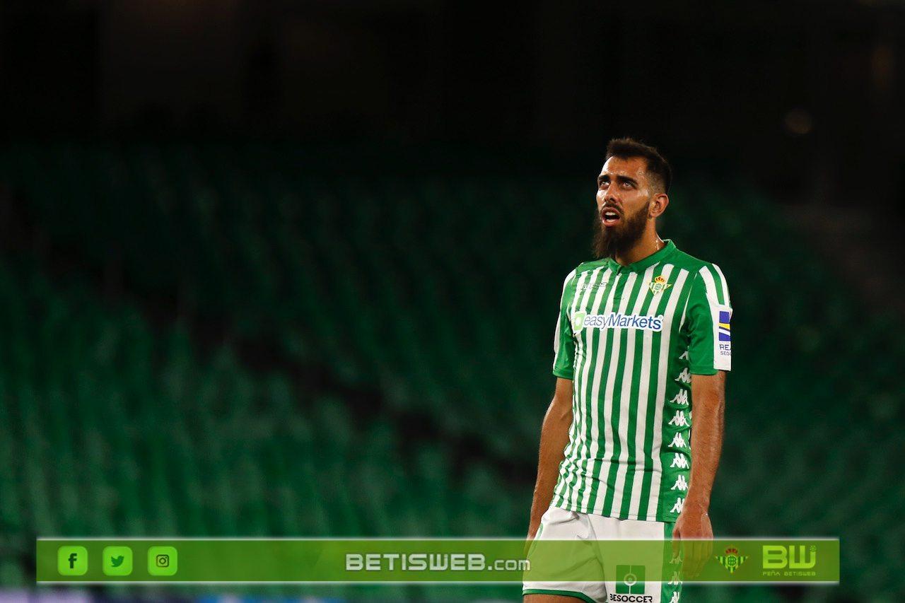 J37-Real-Betis-Deportivo-Alaves-26