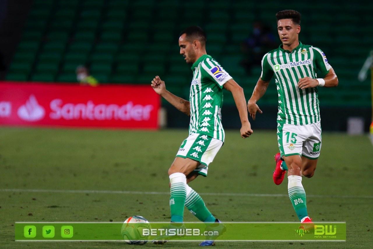 J37-Real-Betis-Deportivo-Alaves-27