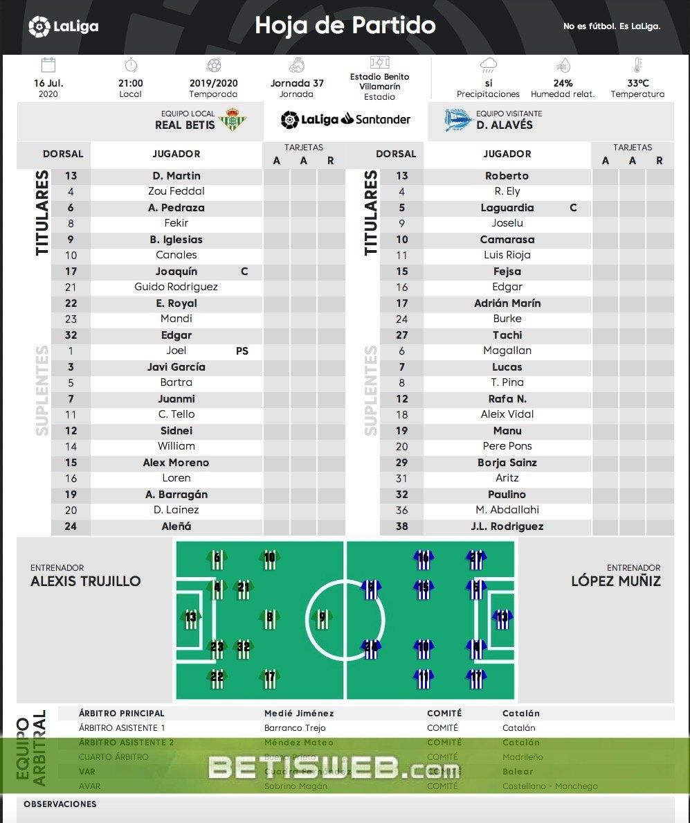 J37-Real-Betis-Deportivo-Alaves-28