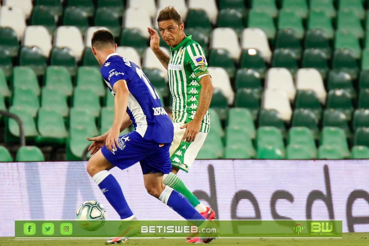 J37-Real-Betis-Deportivo-Alaves-5