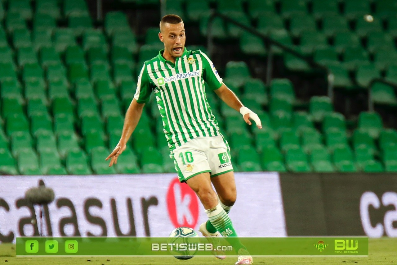 J37-Real-Betis-Deportivo-Alaves-6