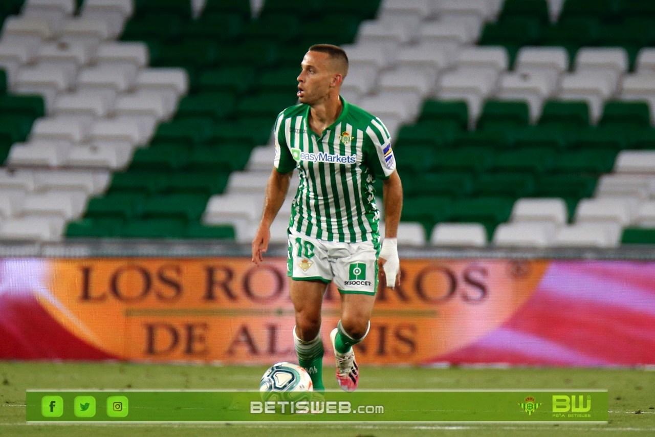 J37-Real-Betis-Deportivo-Alaves-7
