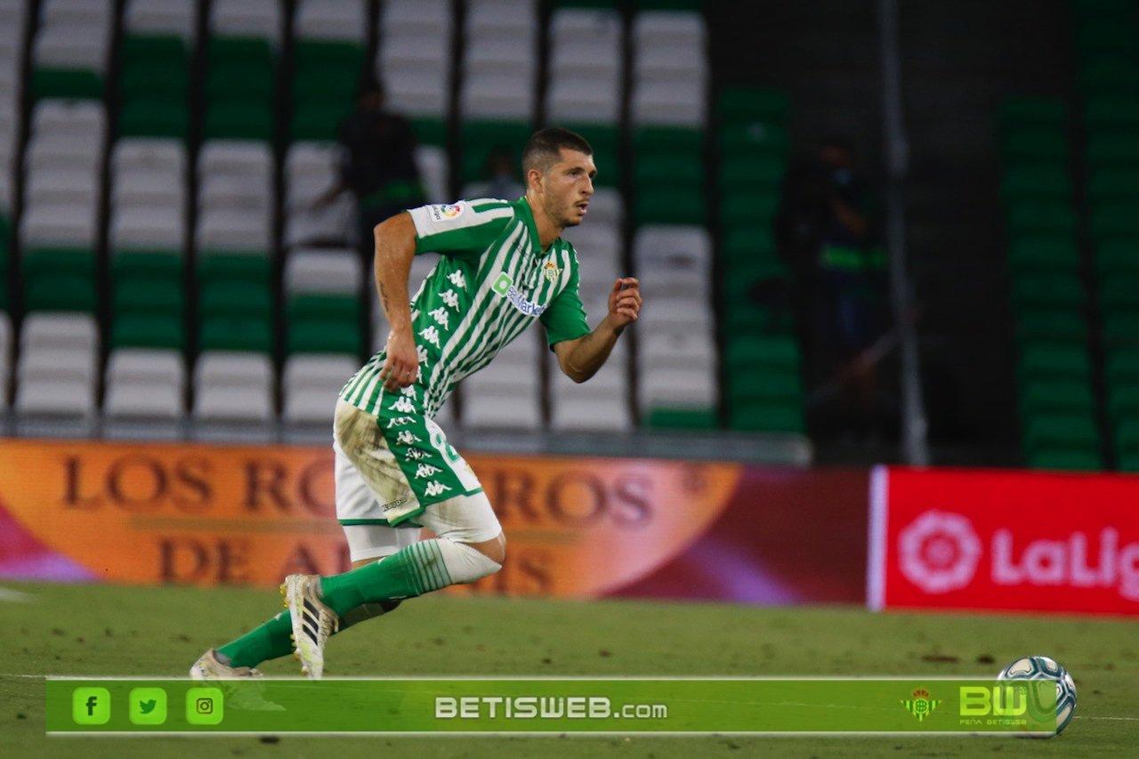J37-Real-Betis-Deportivo-Alaves-8