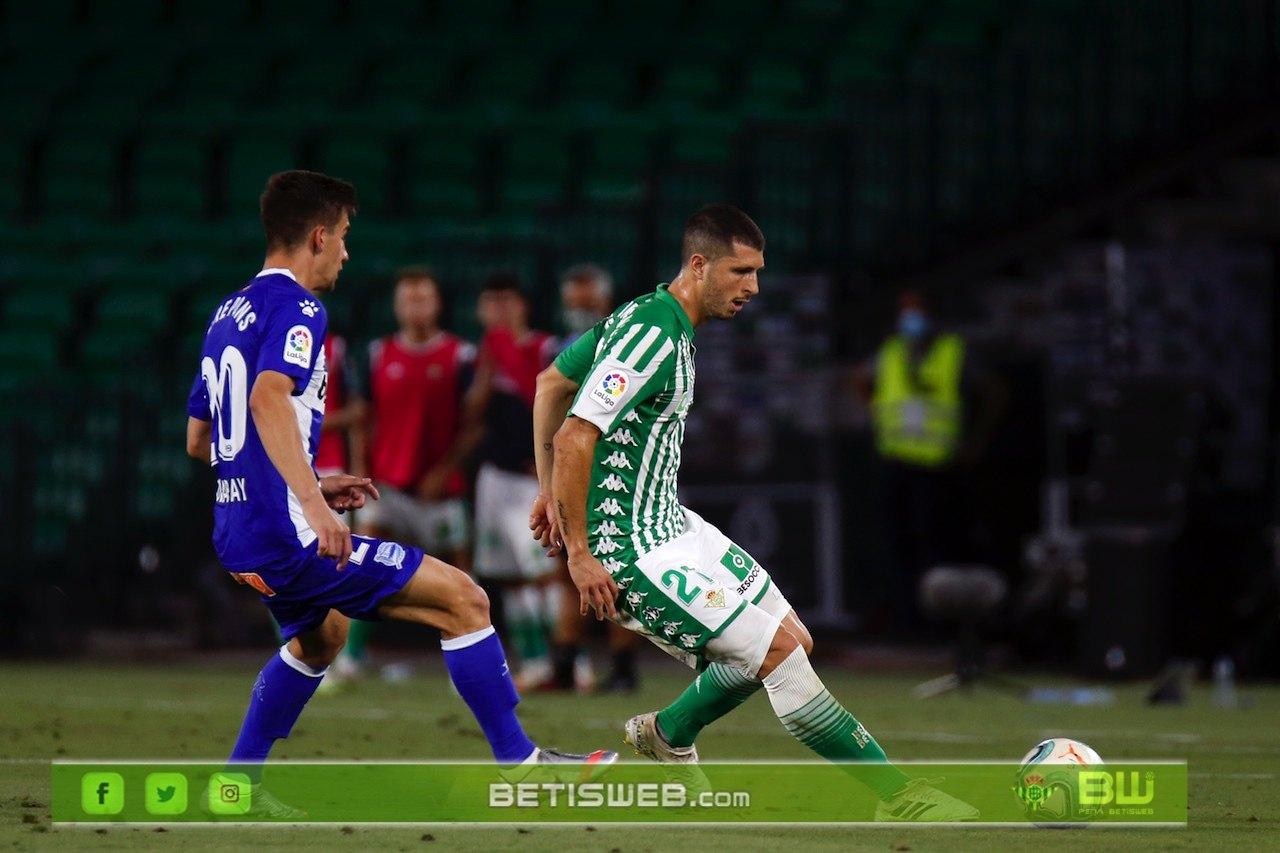 J37-Real-Betis-Deportivo-Alaves-9