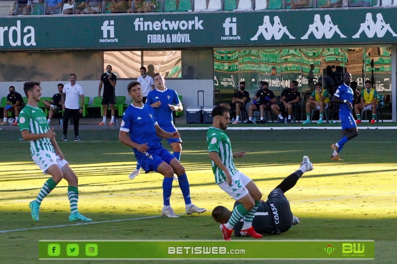 J-4-Betis-Deportivo-vs-San-Fernando-CD116