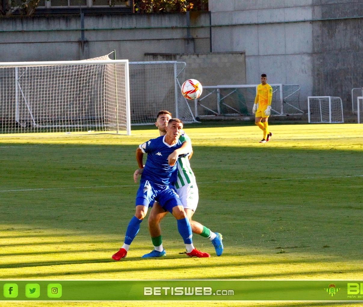 J-4-Betis-Deportivo-vs-San-Fernando-CD140