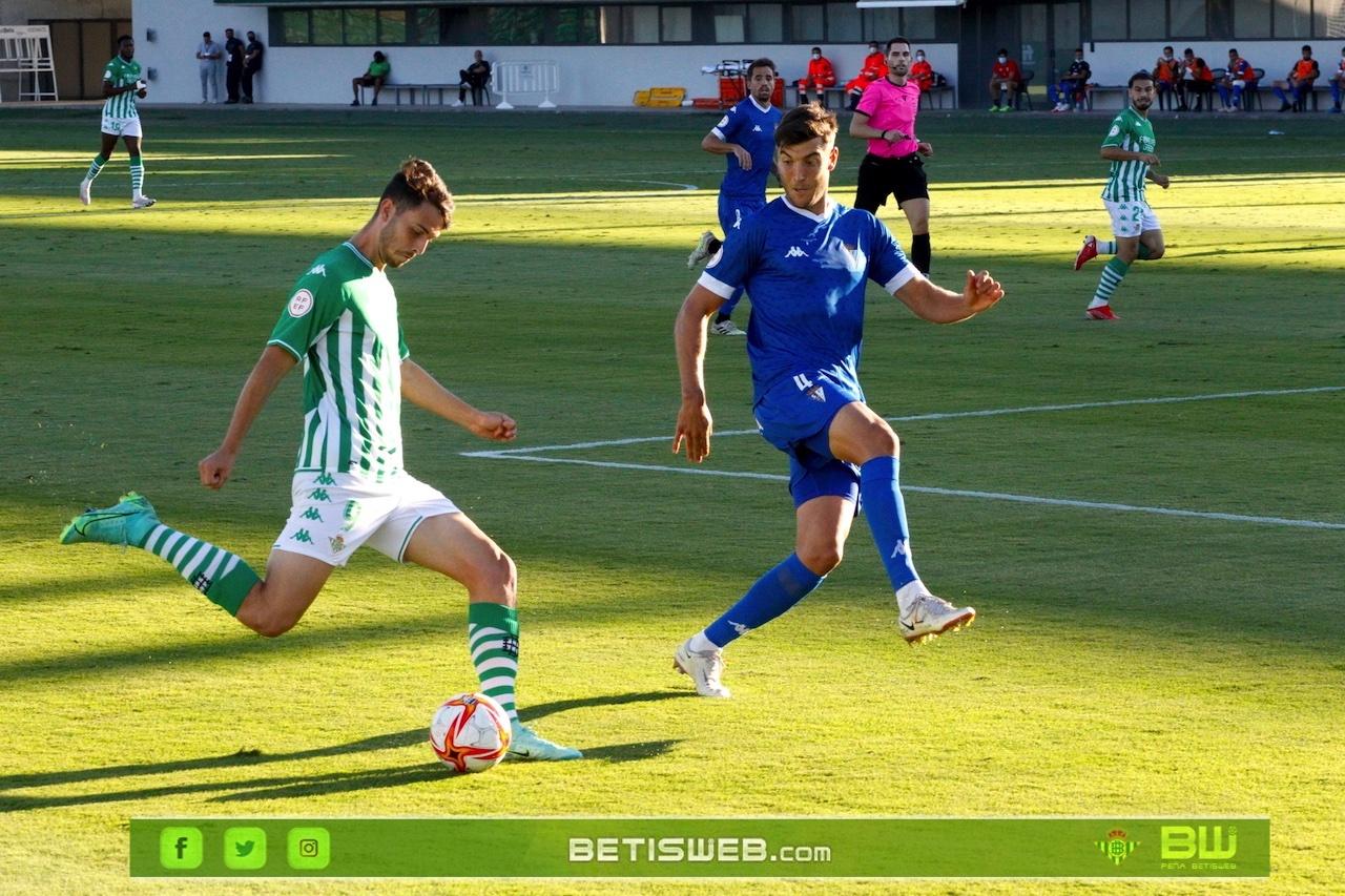 J-4-Betis-Deportivo-vs-San-Fernando-CD179