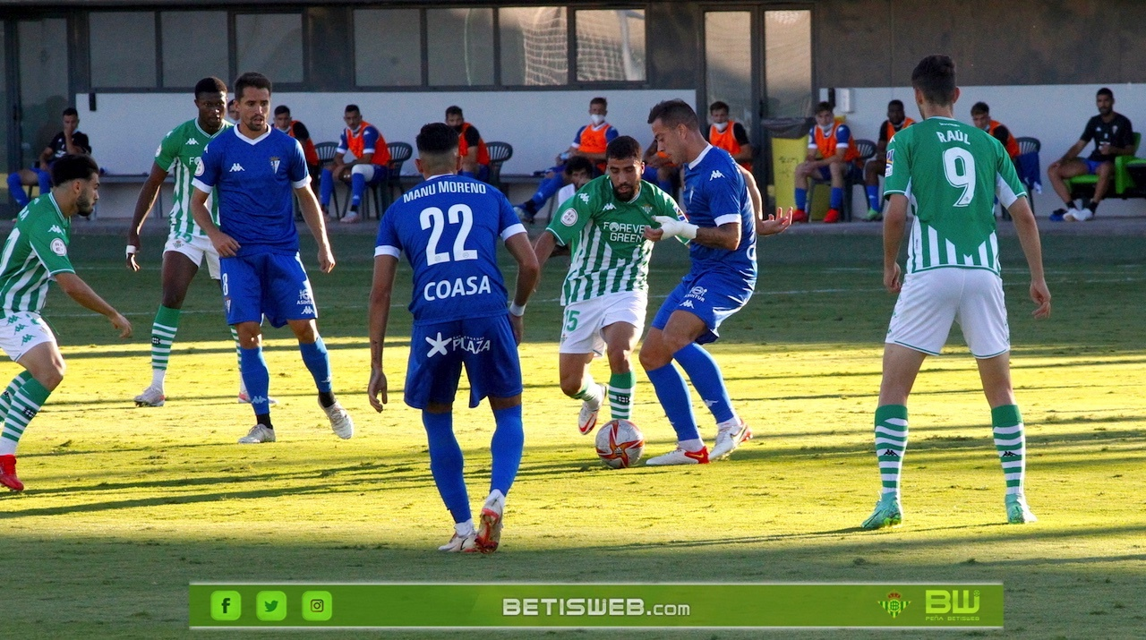 J-4-Betis-Deportivo-vs-San-Fernando-CD219