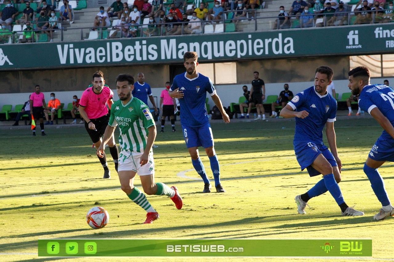 J-4-Betis-Deportivo-vs-San-Fernando-CD332