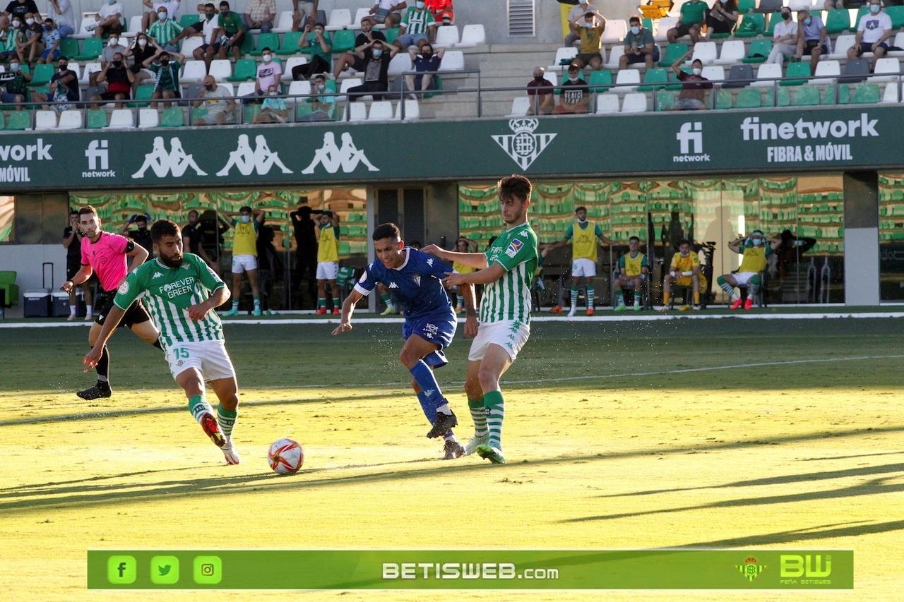 J-4-Betis-Deportivo-vs-San-Fernando-CD348