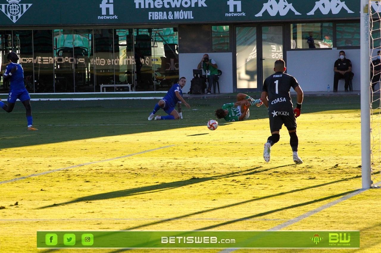 J-4-Betis-Deportivo-vs-San-Fernando-CD433