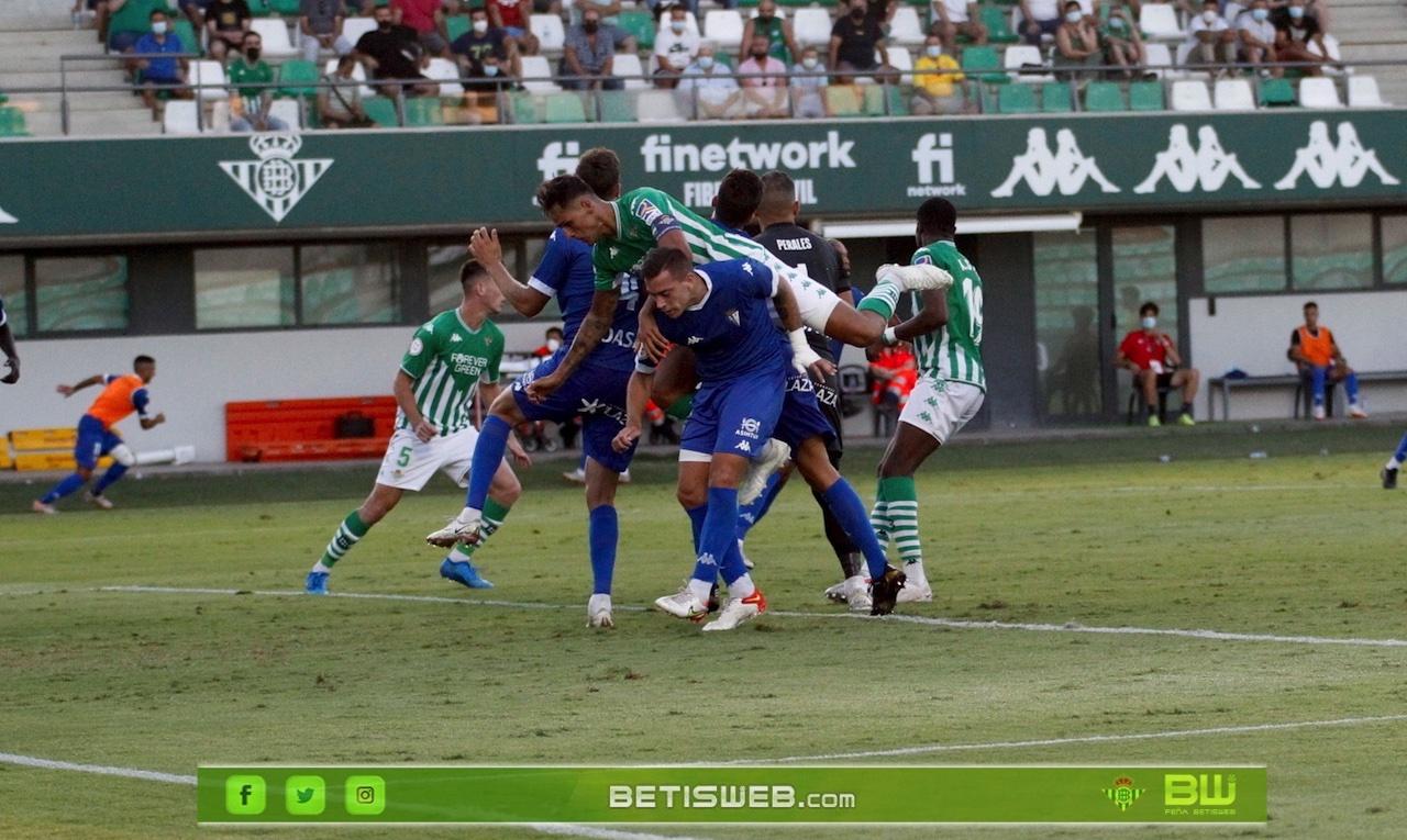 J-4-Betis-Deportivo-vs-San-Fernando-CD545