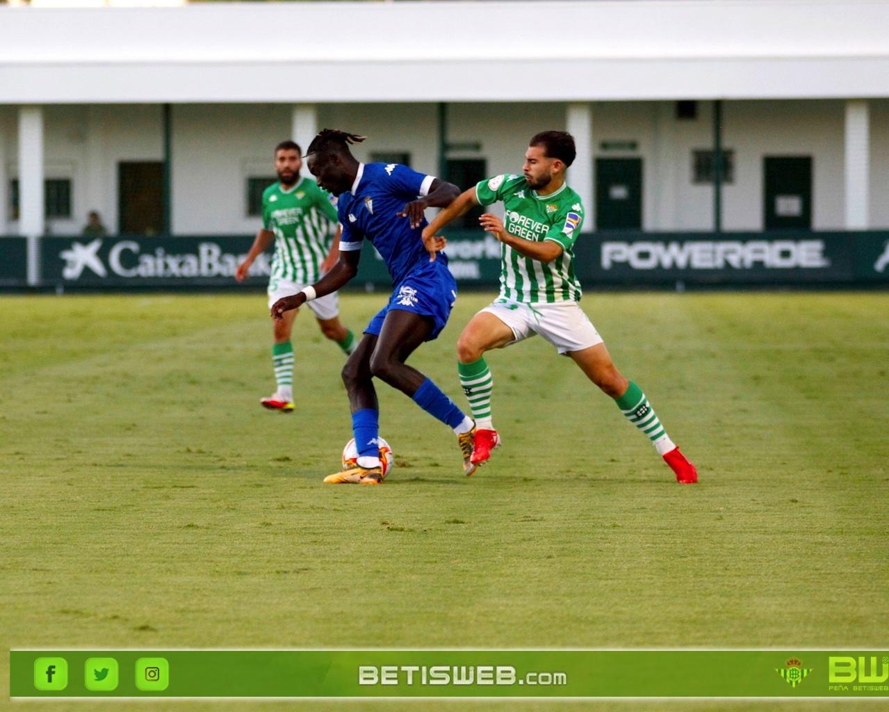 J-4-Betis-Deportivo-vs-San-Fernando-CD554