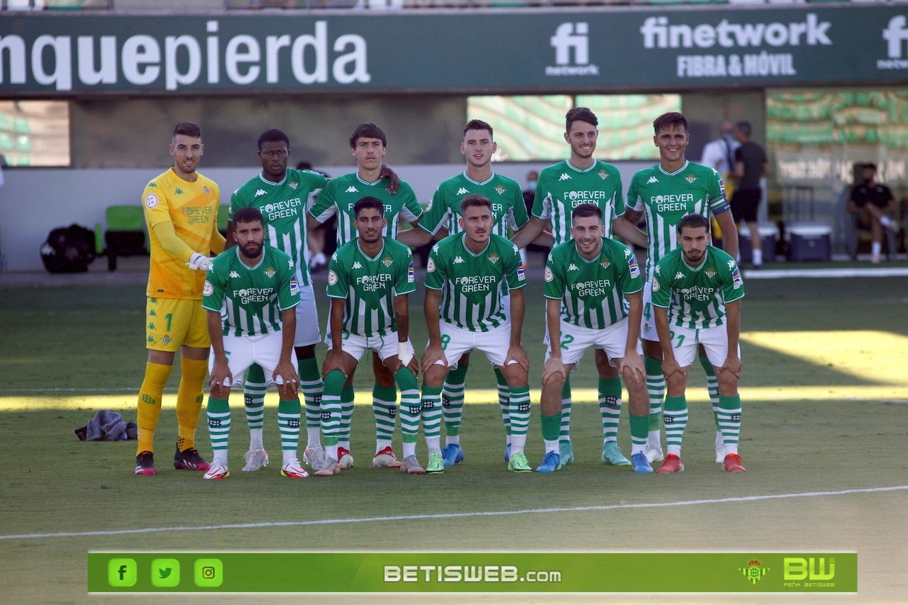 J-4-Betis-Deportivo-vs-San-Fernando-CD58