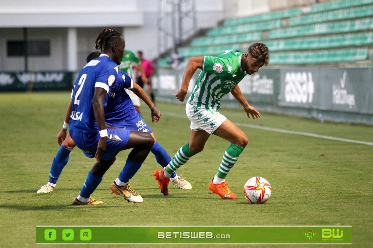J-4-Betis-Deportivo-vs-San-Fernando-CD692
