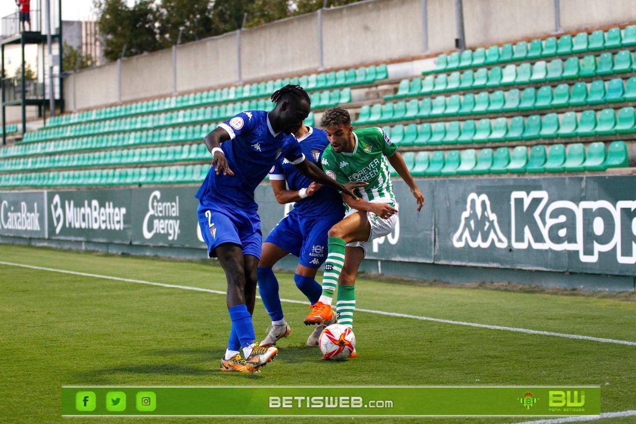 J-4-Betis-Deportivo-vs-San-Fernando-CD707