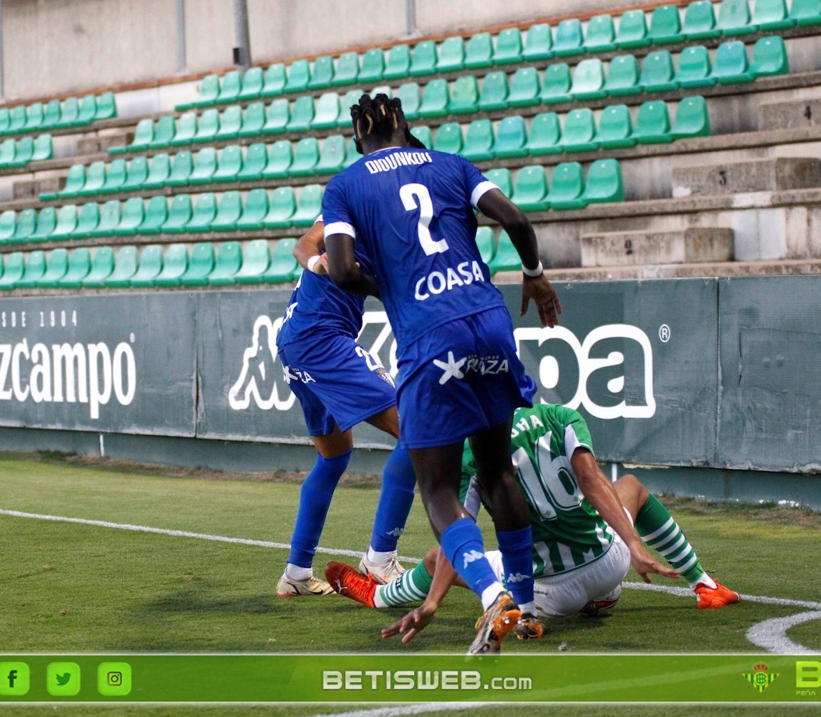 J-4-Betis-Deportivo-vs-San-Fernando-CD711