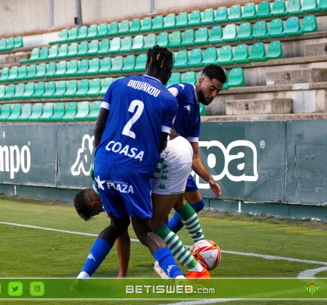 J-4-Betis-Deportivo-vs-San-Fernando-CD714