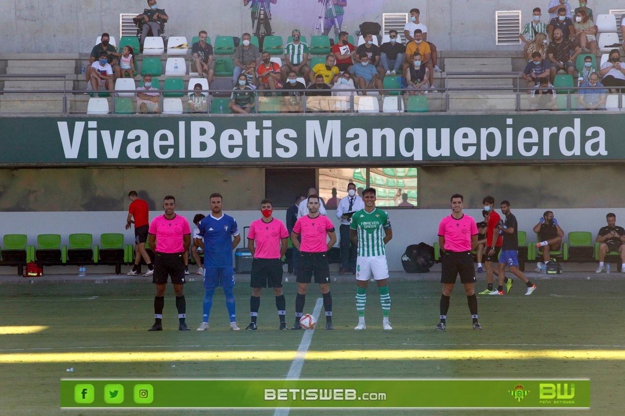 J-4-Betis-Deportivo-vs-San-Fernando-CD77