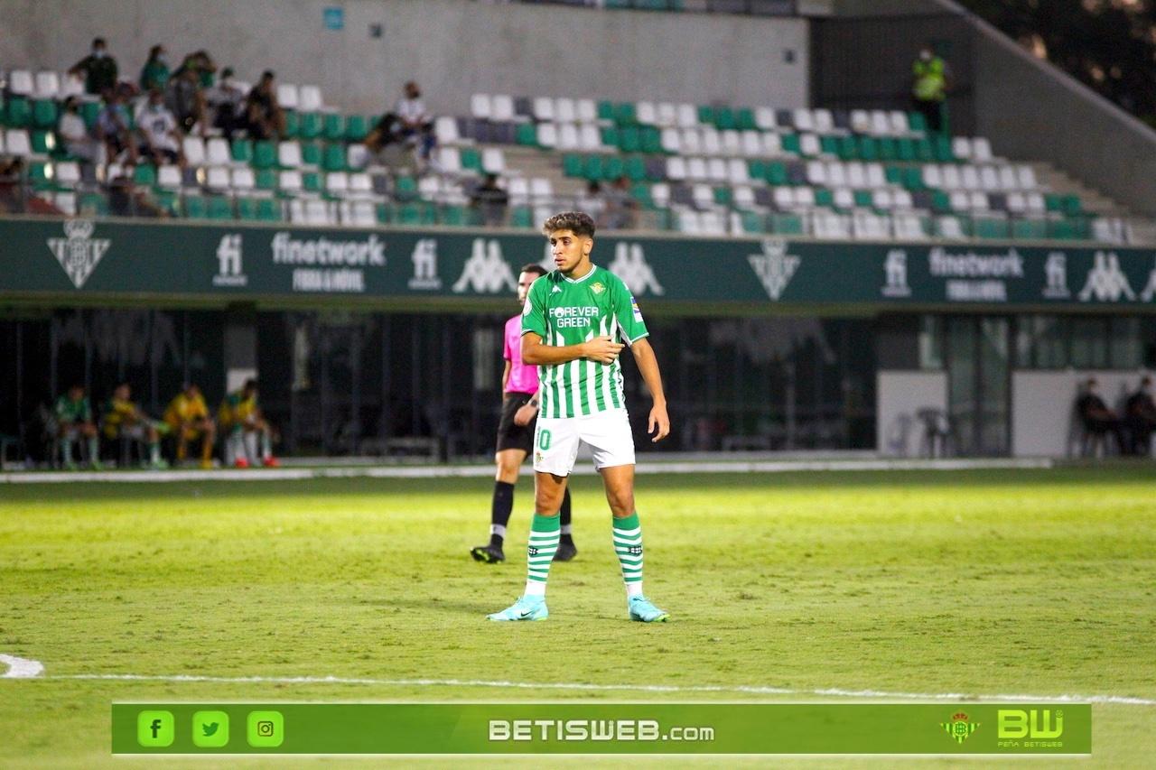 J-4-Betis-Deportivo-vs-San-Fernando-CD773