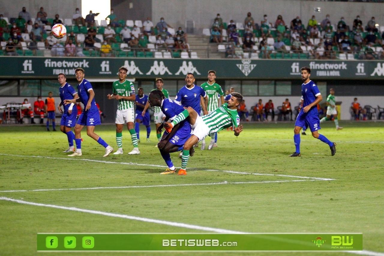 J-4-Betis-Deportivo-vs-San-Fernando-CD785