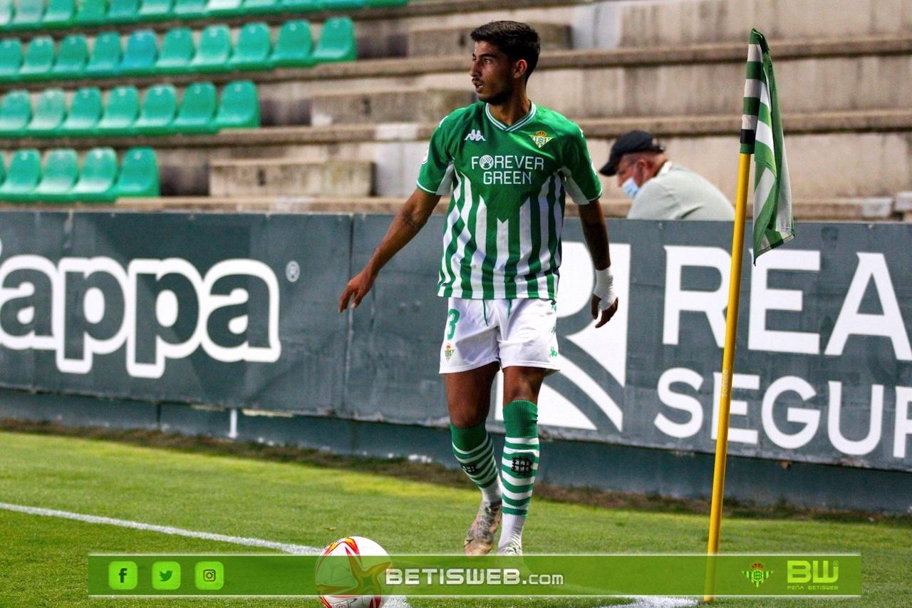 J-4-Betis-Deportivo-vs-San-Fernando-CD803