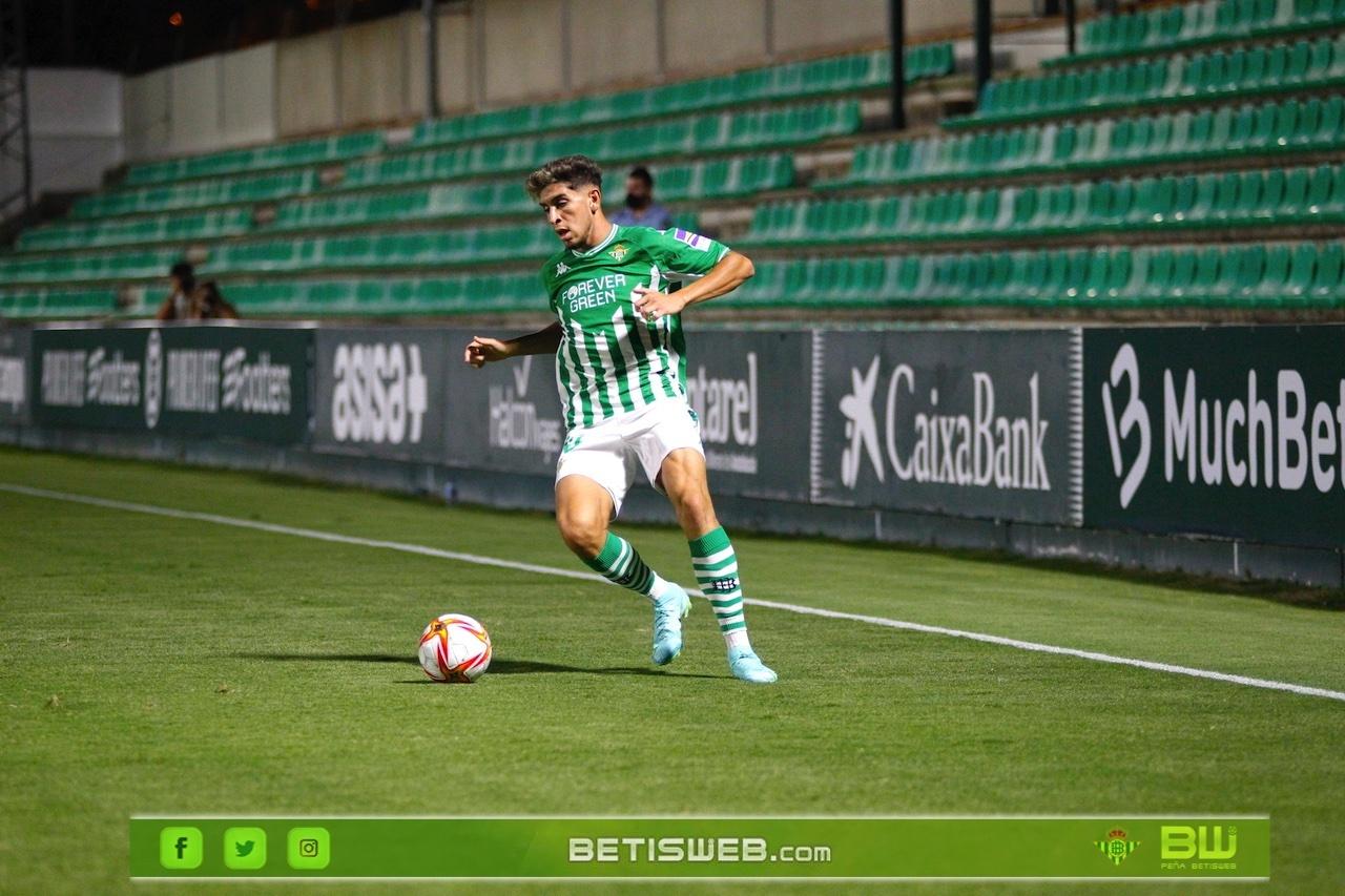 J-4-Betis-Deportivo-vs-San-Fernando-CD870