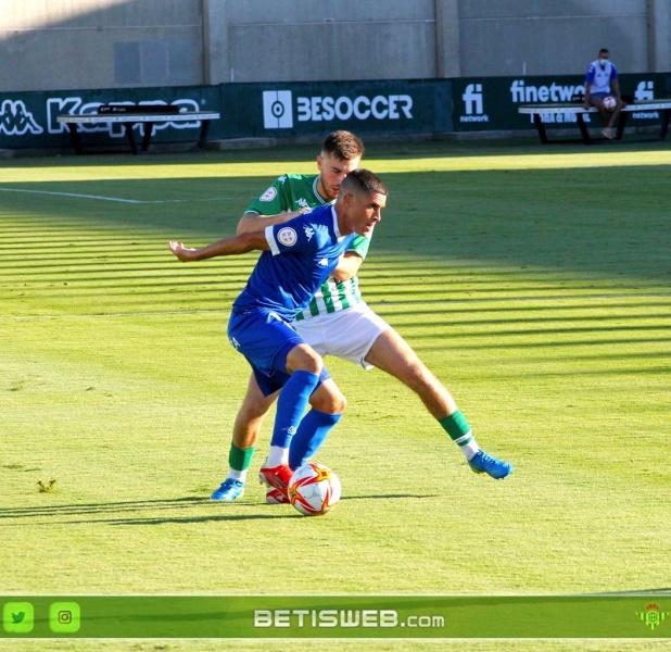 J-4-Betis-Deportivo-vs-San-Fernando-CD151