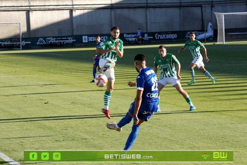 J-4-Betis-Deportivo-vs-San-Fernando-CD157