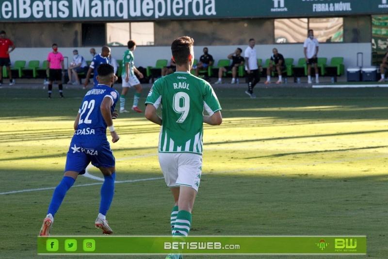 J-4-Betis-Deportivo-vs-San-Fernando-CD184