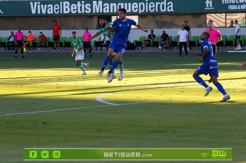 J-4-Betis-Deportivo-vs-San-Fernando-CD197