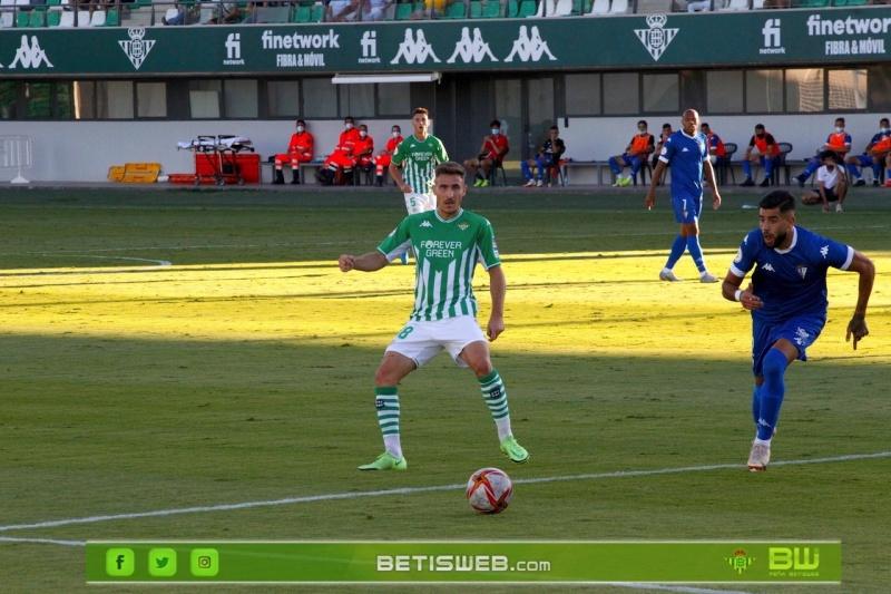 J-4-Betis-Deportivo-vs-San-Fernando-CD203