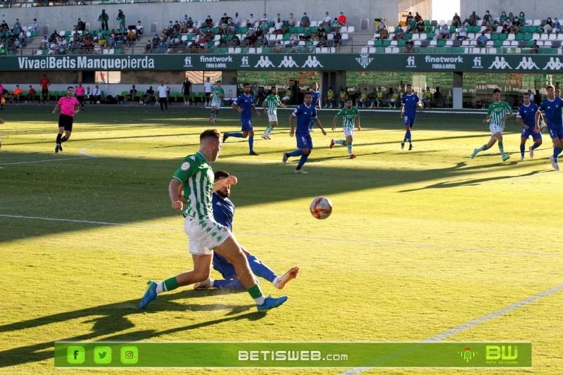 J-4-Betis-Deportivo-vs-San-Fernando-CD206
