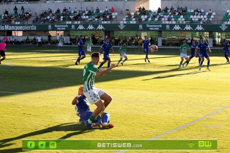 J-4-Betis-Deportivo-vs-San-Fernando-CD207