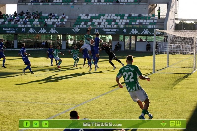 J-4-Betis-Deportivo-vs-San-Fernando-CD211