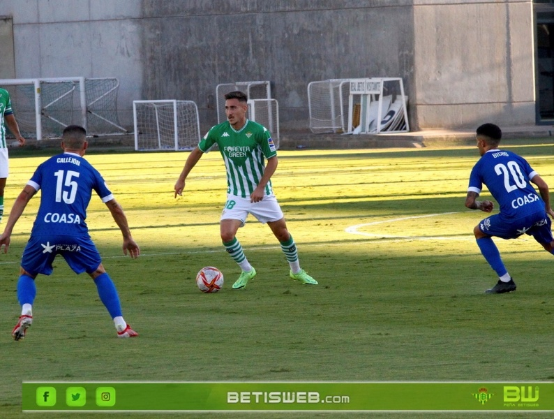 J-4-Betis-Deportivo-vs-San-Fernando-CD267