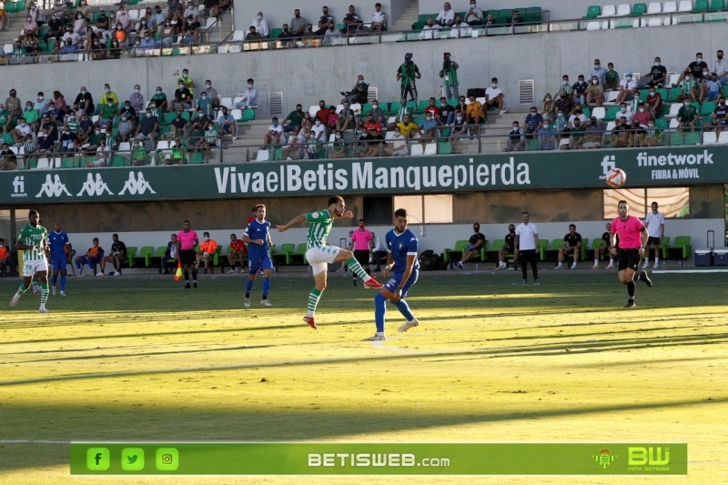J-4-Betis-Deportivo-vs-San-Fernando-CD288