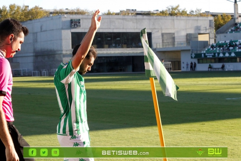 J-4-Betis-Deportivo-vs-San-Fernando-CD304
