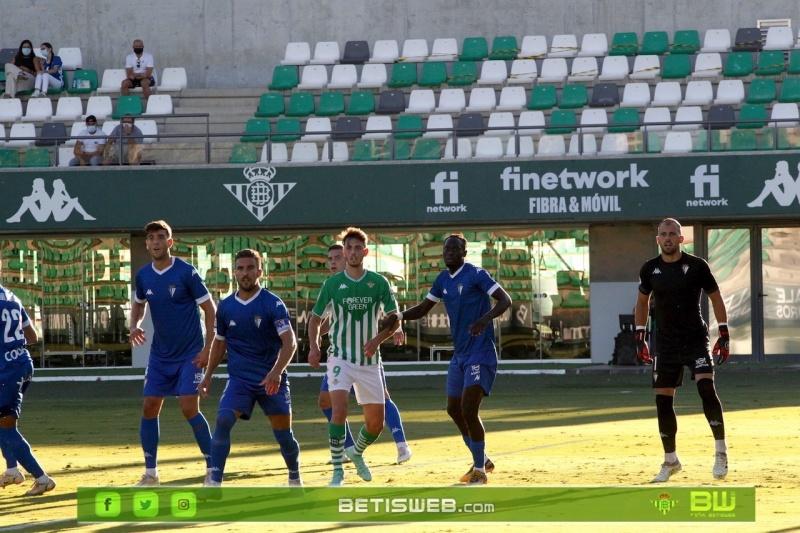 J-4-Betis-Deportivo-vs-San-Fernando-CD305