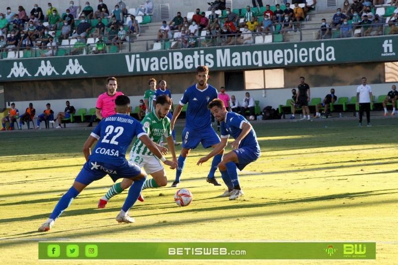 J-4-Betis-Deportivo-vs-San-Fernando-CD327