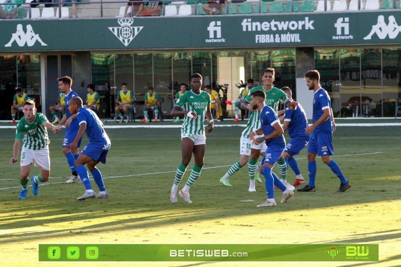 J-4-Betis-Deportivo-vs-San-Fernando-CD381