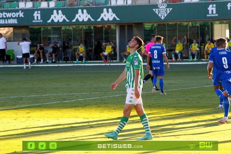 J-4-Betis-Deportivo-vs-San-Fernando-CD392
