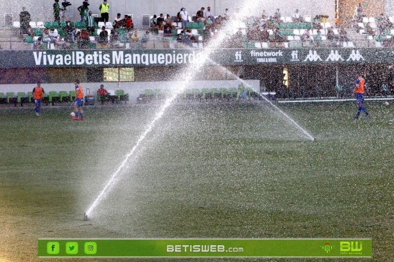 J-4-Betis-Deportivo-vs-San-Fernando-CD465