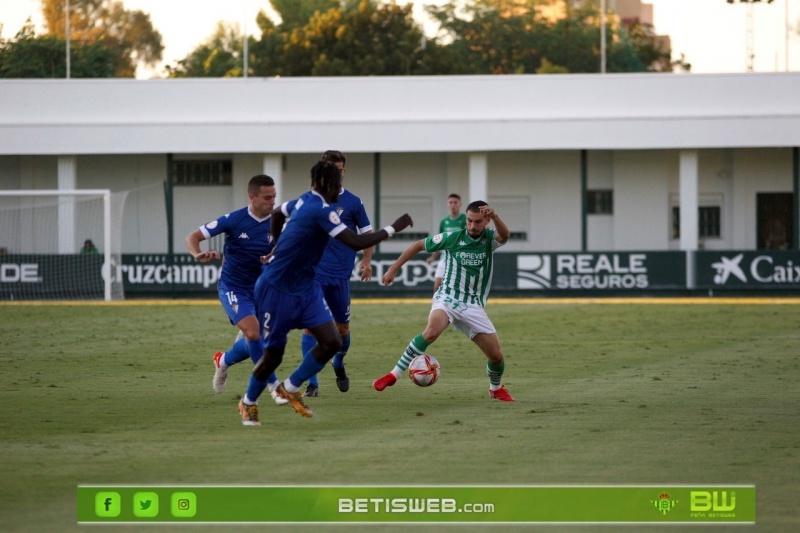 J-4-Betis-Deportivo-vs-San-Fernando-CD476