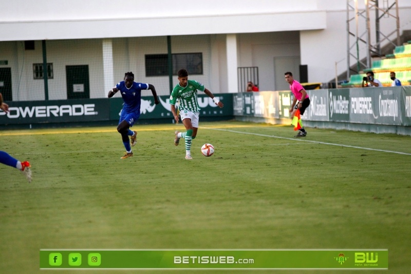 J-4-Betis-Deportivo-vs-San-Fernando-CD512