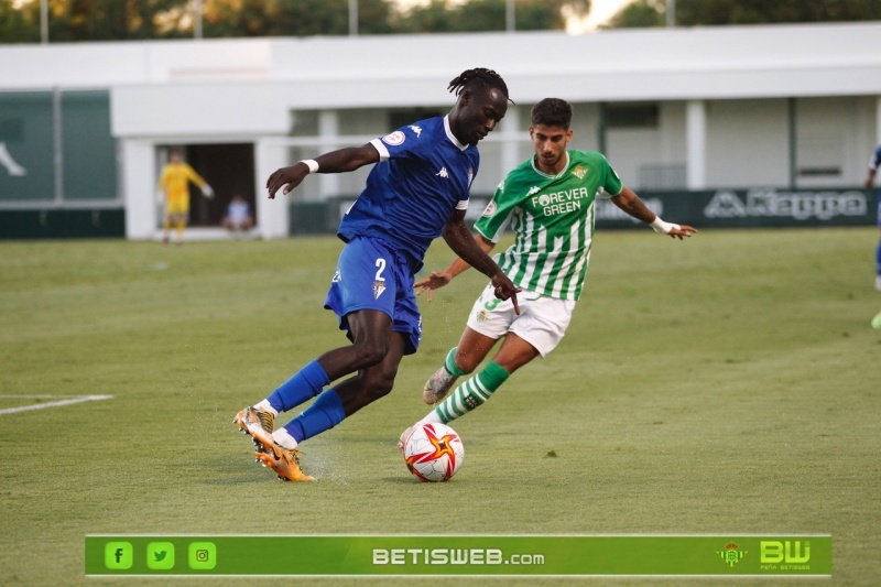 J-4-Betis-Deportivo-vs-San-Fernando-CD522
