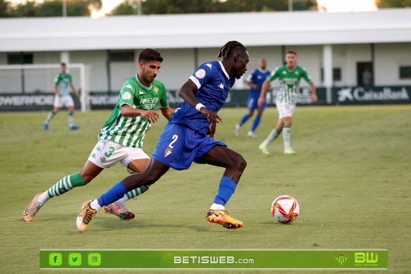 J-4-Betis-Deportivo-vs-San-Fernando-CD526