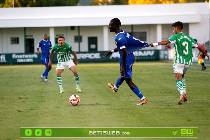 J-4-Betis-Deportivo-vs-San-Fernando-CD534