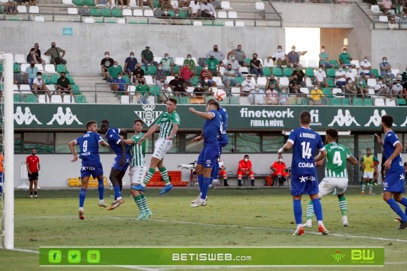 J-4-Betis-Deportivo-vs-San-Fernando-CD600