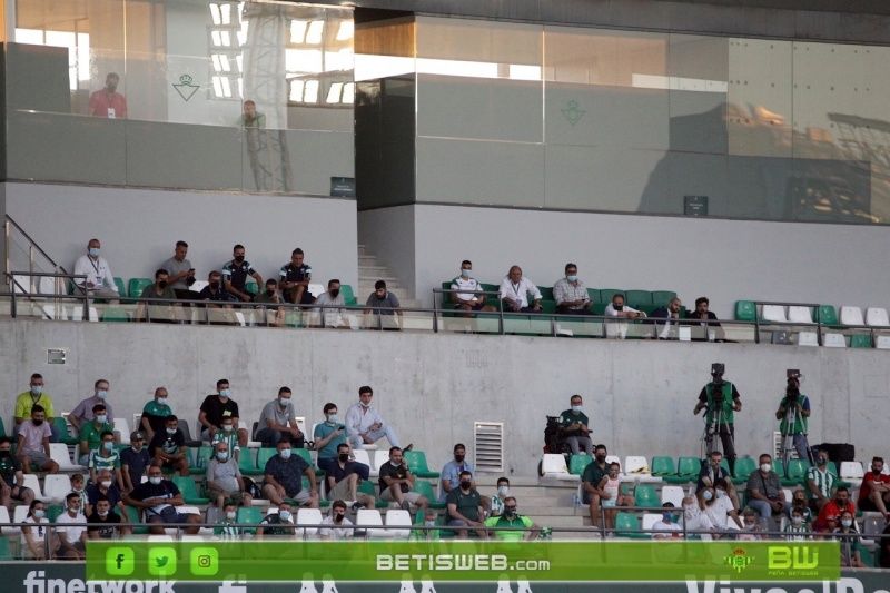 J-4-Betis-Deportivo-vs-San-Fernando-CD618